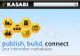 publish-build