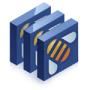 kasabi-facebook-logo